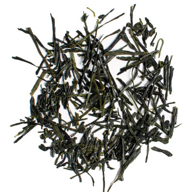 Sencha Golden Phoenix - 50g Packung - Japan
