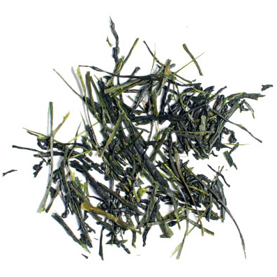 Sencha Haru - 70g Packung - Japan