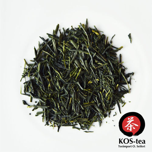 Sencha Sky Dragon - 70g Packung - Japan