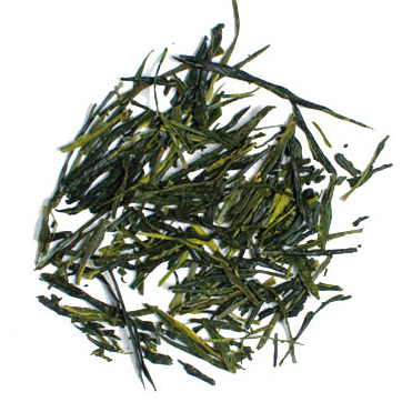Sencha Sachiko - 70g Packung - Japan
