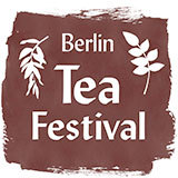 Tickets TeaFestival 2019