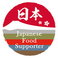 japanese_food_supporter_72