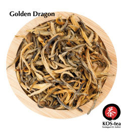 golden_Dragon_01